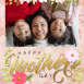 mothers-day-SAMPLE