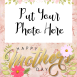 mothers-day-SAMPLE2
